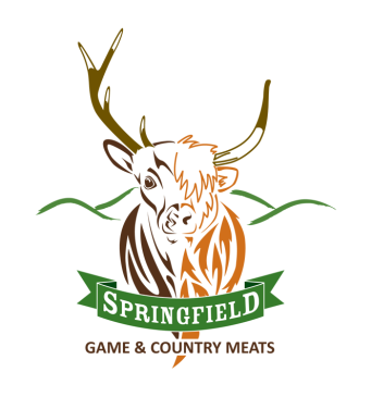 Springfield Game & Country Meats